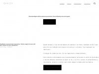 Alwaystec.com.br - Alwaystec Computadores, Comércio e Servicos Ltda.