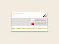 Criar site, criacao site, Desenvolvimento de Sites - Intranet - Newsletter - Comércio Eletrônico - Internet Marketing
