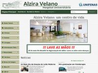alziravelano.com.br