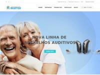 alvitex.com.br