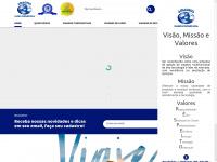 Amadeusturismo.com.br - AMADEUS TURISMO