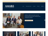 amab.com.br