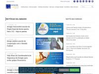 amagis.com.br