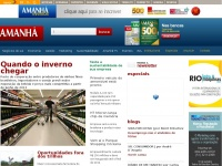 amanha.com.br