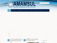 amamsul.com.br