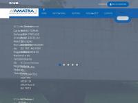 amatra3.com.br