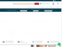 amaweb.com.br