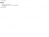 amazingworks.com.br