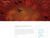 amazonarium.com.br