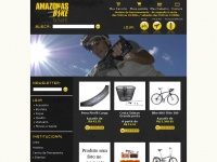 amazonasbike.com.br