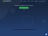 amazoniasistemas.com.br