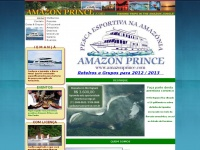 amazonprince.com