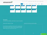 amazonoffice.com.br