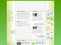 ambiente-rs.com.br