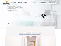 ambserv.com.br