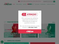 amecor.com.br