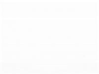 amelias.com.br