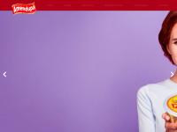 amendupa.com.br