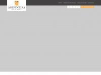 amendoeirapraiahotel.com.br