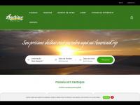 americantrip.com.br