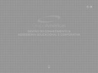 americas.com.br
