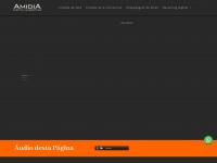 amidia.com.br