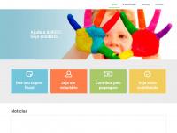 amicc.com.br