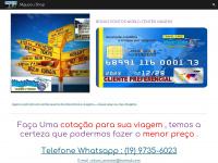 mguacu.com.br