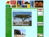 amigosdoturismo.com.br