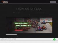 amika.com.br