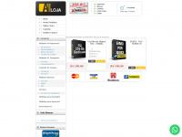 aminhaloja.com.br