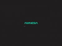 amnesia.com.br