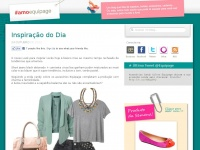 amoequipage.com.br