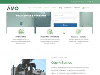 amonet.com.br