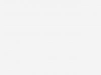 amofamilia.com.br