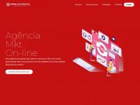 amomarketing.com.br
