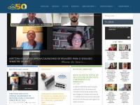 Amma.com.br