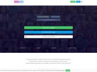 Amorespossiveis.com.br - Site de namoro, relacionamento e Encontros Grátis. Namoro online