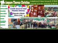amparotherezachristina.com.br