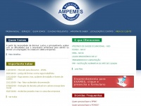 ampemes.com.br