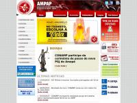 ampap.com.br