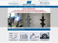 amortecnew.com.br
