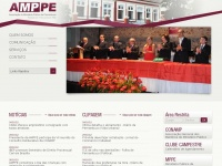 amppe.com.br