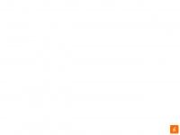 amtrans.com.br