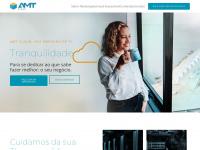 amt.com.br