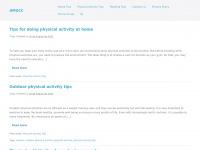 amucc.com.br