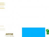 Amturvales.com.br - Amturvales