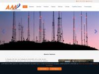 amtelecom.com.br