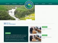 amucser.com.br