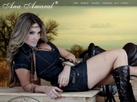 anaamaral.com.br
